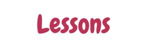 Online Flute Lessons | Hannah B Flute